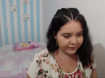 [27-06-19] lily_maely record show with cum from Chaturbate.com