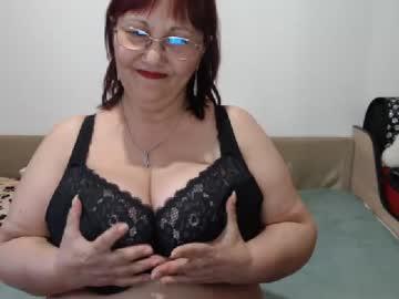 [12-02-19] supertitten blowjob video from Chaturbate.com