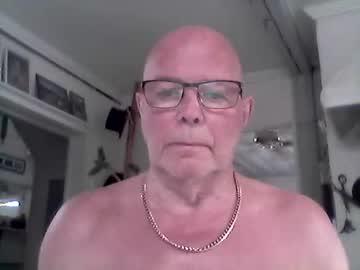 [26-04-21] nudistjavist record cam show