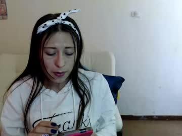 [19-01-21] diosa_dela_luna_0190 chaturbate public webcam
