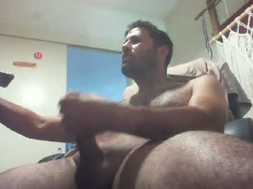 [09-07-20] omri1823 record public show from Chaturbate.com