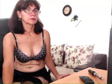 [10-08-20] sarahchloe record blowjob video from Chaturbate.com