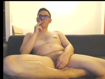 [08-01-21] watchmecum78 private show from Chaturbate