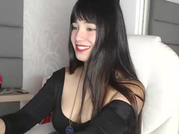 [28-10-20] yui_santomi webcam record