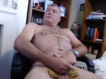 [22-10-21] exhibpeacock123 record webcam video