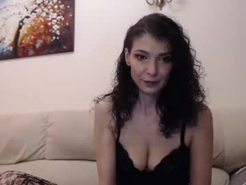 [24-07-21] fairy_tales record private from Chaturbate