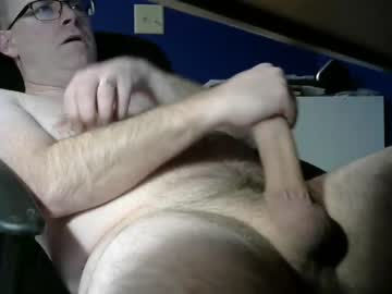[02-01-20] big_one_811 video with toys from Chaturbate