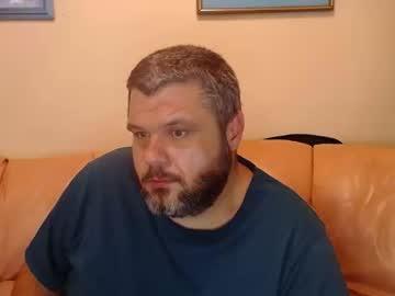 [27-09-20] cockybare chaturbate public webcam