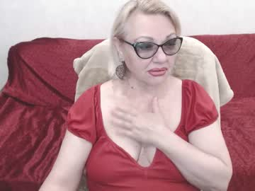 [29-09-20] honey_lady_ record cam show from Chaturbate.com