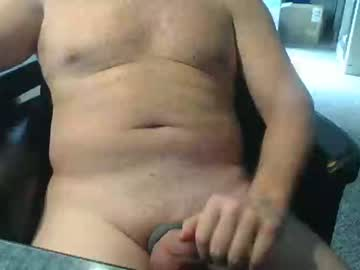[21-01-20] kevpitt record show with cum from Chaturbate.com