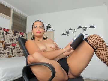 sabrina_lopezz