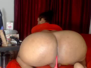 [22-10-21] _kymorasexyhot_ record private sex video