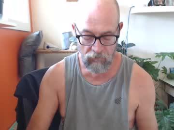 [29-07-20] cxcdn blowjob video