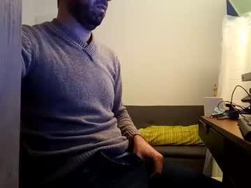 [18-12-20] lebrun3424 private sex show from Chaturbate