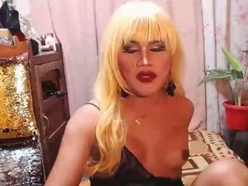 [20-04-21] mistresskate4u webcam show
