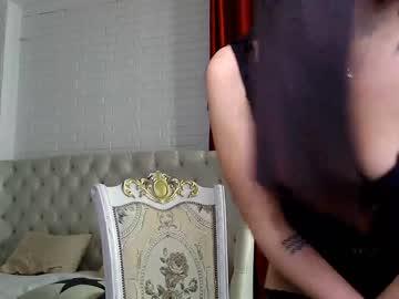 [14-12-20] lina_grey chaturbate xxx record