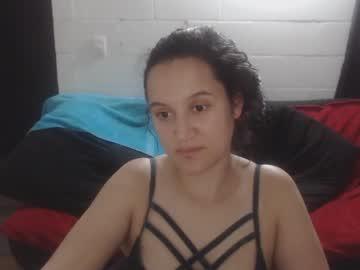 [03-01-20] naliakittie record cam video from Chaturbate.com