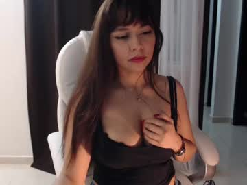 [22-04-20] ninnalumiere record public webcam video from Chaturbate