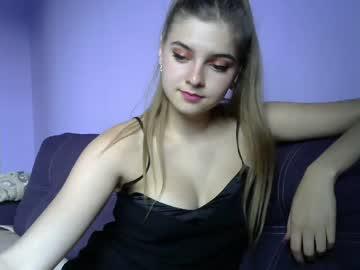 [16-07-20] samanta_lo chaturbate private webcam