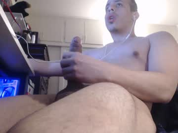[15-11-20] 04jaycee record public show from Chaturbate.com