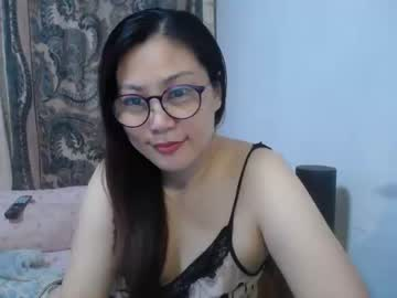 [21-09-20] bellbabe record public show from Chaturbate.com