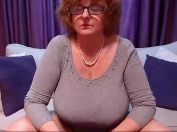 [24-01-20] catherinerowe dildo