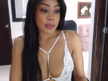 [10-08-20] juliet_johnson video with dildo from Chaturbate.com