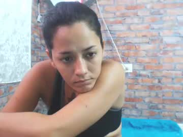 [17-01-20] lola_lolahot webcam video from Chaturbate.com