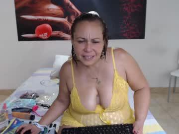 [26-02-20] newmature chaturbate webcam show