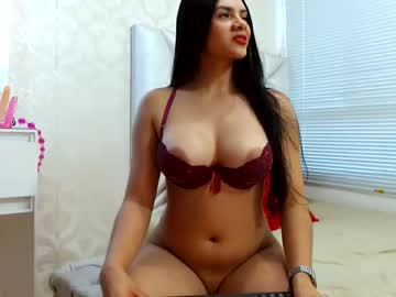 [06-10-21] christie_sanz record video with dildo from Chaturbate