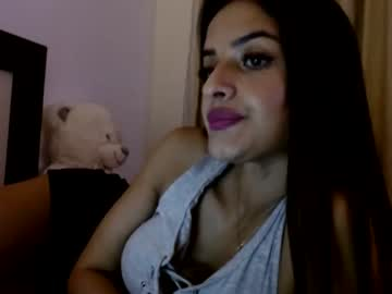 [19-09-20] alyce69 record video with dildo from Chaturbate