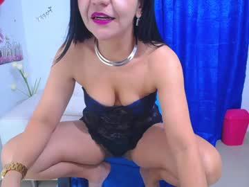 cristal_sexxy