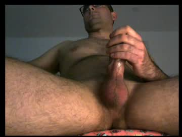 [14-10-20] drpepep private show video from Chaturbate