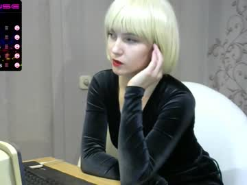 [19-02-20] firepussyfox private sex show from Chaturbate.com