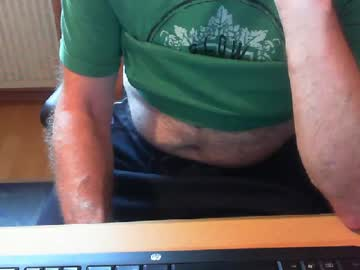 [27-09-20] maus300 record video with dildo from Chaturbate.com