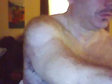 [08-09-20] 972xpeterpan public show video from Chaturbate.com