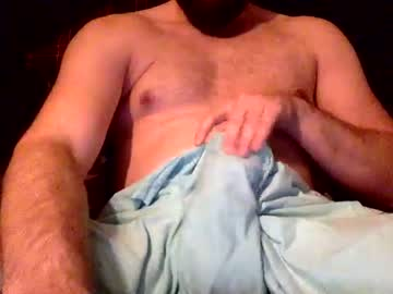 [24-01-21] pussystretcher2020 premium show from Chaturbate