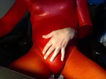[22-11-20] charming63 private XXX video from Chaturbate