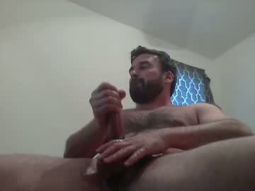 [11-01-20] crexxus video with dildo from Chaturbate.com