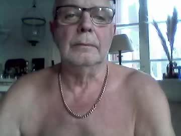[27-01-21] nudistjavist webcam record