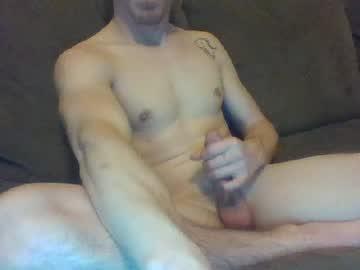 [28-01-20] tinydiny record private sex video from Chaturbate.com