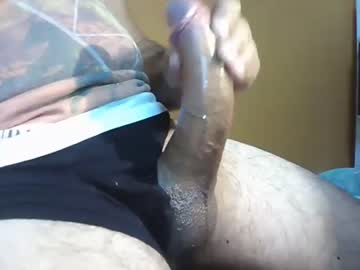 [29-07-21] garby123 record private sex video from Chaturbate