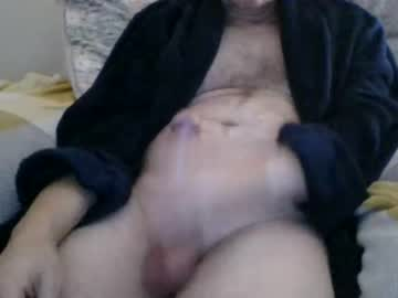 [17-10-21] jimbo24680 record private show from Chaturbate
