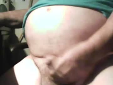 [19-01-20] levoyeur74 record public show video from Chaturbate