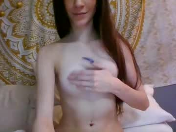 [05-02-20] msmorganpaige record video with dildo