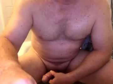 [17-01-21] paolofrancesca300 blowjob video from Chaturbate.com