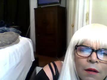 [23-05-20] xxxsluttysissy123 record private XXX video from Chaturbate.com