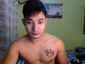[21-02-21] asian_hunk_hugedick record public webcam from Chaturbate.com