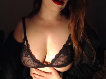 [04-12-20] eula_poncee video from Chaturbate.com