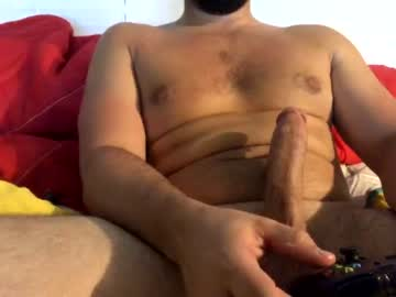 [22-08-20] funguy60801 private show from Chaturbate.com